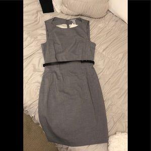 H&M Dress NWT